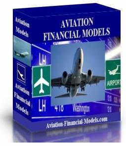 Aviation Models
