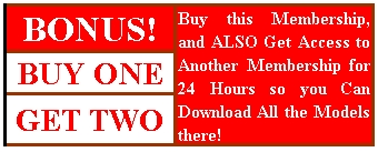 bonus - buy one get two